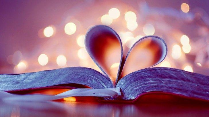 Pozadine Za Telefon Wallpaper Fotografije Book Wallpaper Love Wallpaper Facebook Cover