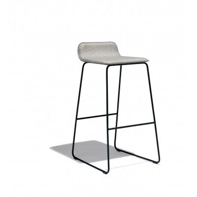 for modern stools kitchen counter image current decor of design stool home hot