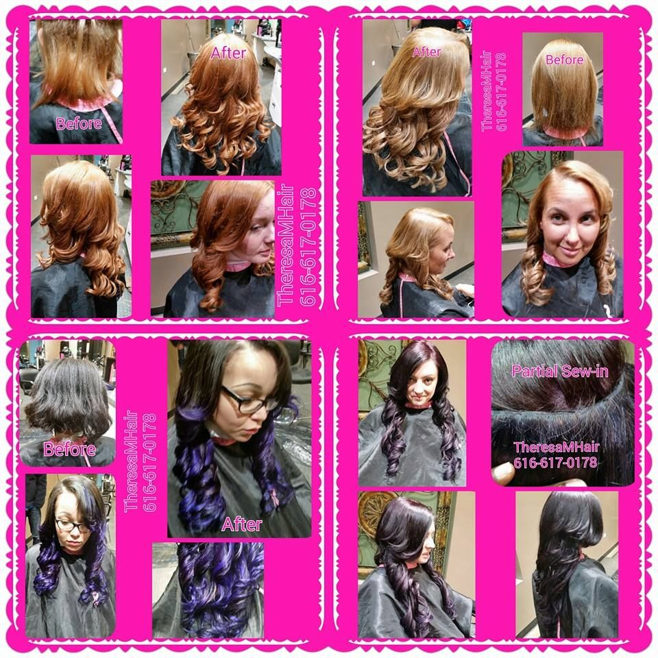 Hair extensions specialize grand rapidsmi call 616 617 0178 hair extensions specialize grand rapidsmi call 616 617 0178 grandrapids pmusecretfo Choice Image