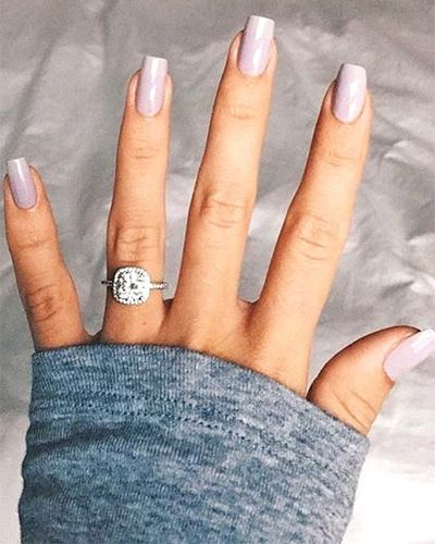 Which Finger Do You Wear Your Wedding Ring On Wedding Rings