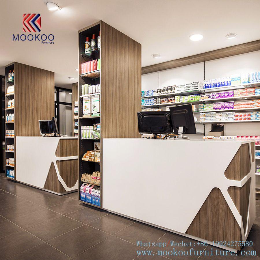 Check Out Counter Shop Counter Design Store Shelves Design Showroom Interior Design Showroom showcase eye candy