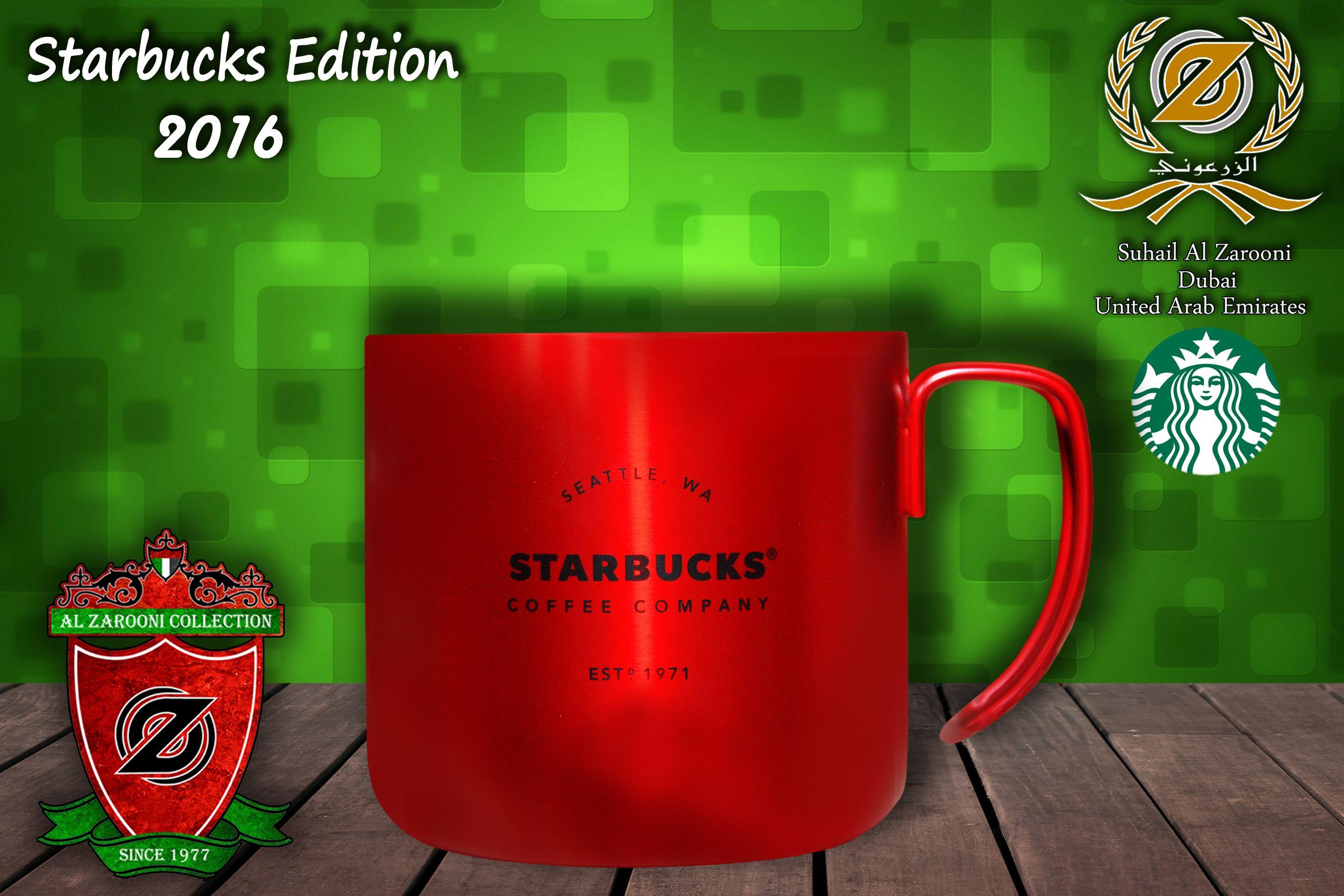 Pin on Starbucks Coffee Mugs Collection