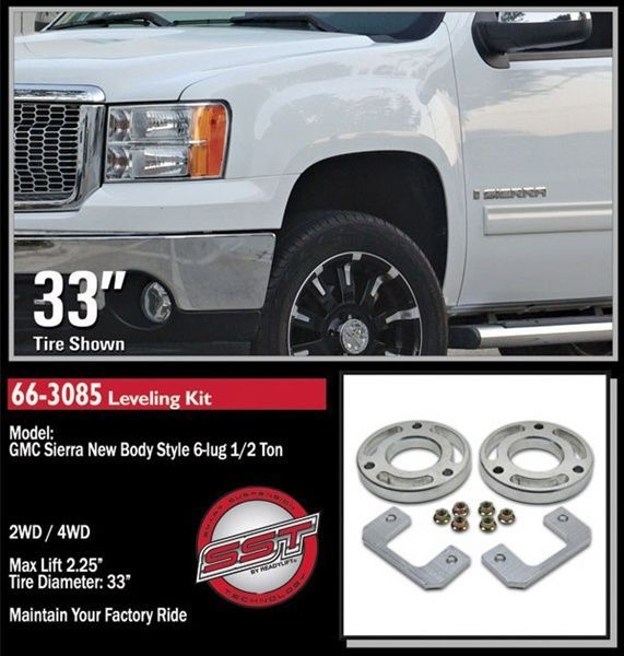 Pin On Limited Time Deals On Performance Parts