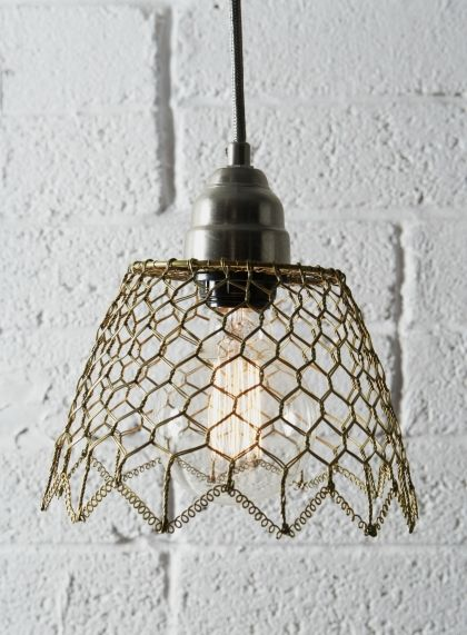 Wire lamp shade i could do make this i want to make this wire lamp shade i could do make this keyboard keysfo Images