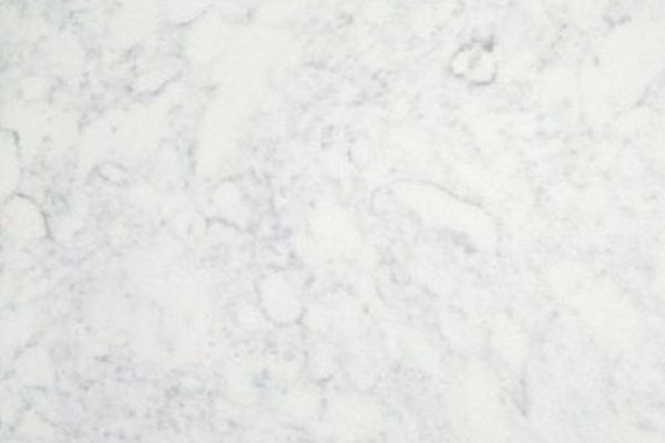 Quartz Gallery Carrera Classic Quartz by Zodiac/ 3m | New