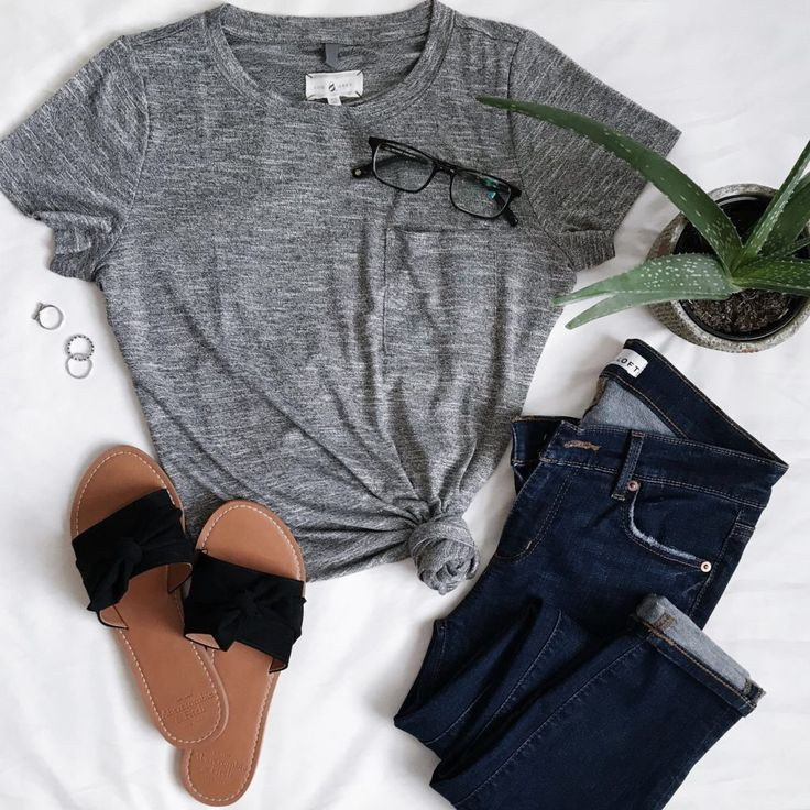 #Day #Essentials #Rainy #Rainy Day Outfit for summer Rainy Day Essentials        Rainy Day Essentials #rainydayoutfitforschool #Day #Essentials #Rainy #Rainy Day Outfit for summer Rainy Day Essentials        Rainy Day Essentials #rainydayoutfitforschool #Day #Essentials #Rainy #Rainy Day Outfit for summer Rainy Day Essentials        Rainy Day Essentials #rainydayoutfitforschool #Day #Essentials #Rainy #Rainy Day Outfit for summer Rainy Day Essentials        Rainy Day Essentials #rainydayoutfit # #rainydayoutfitforschool