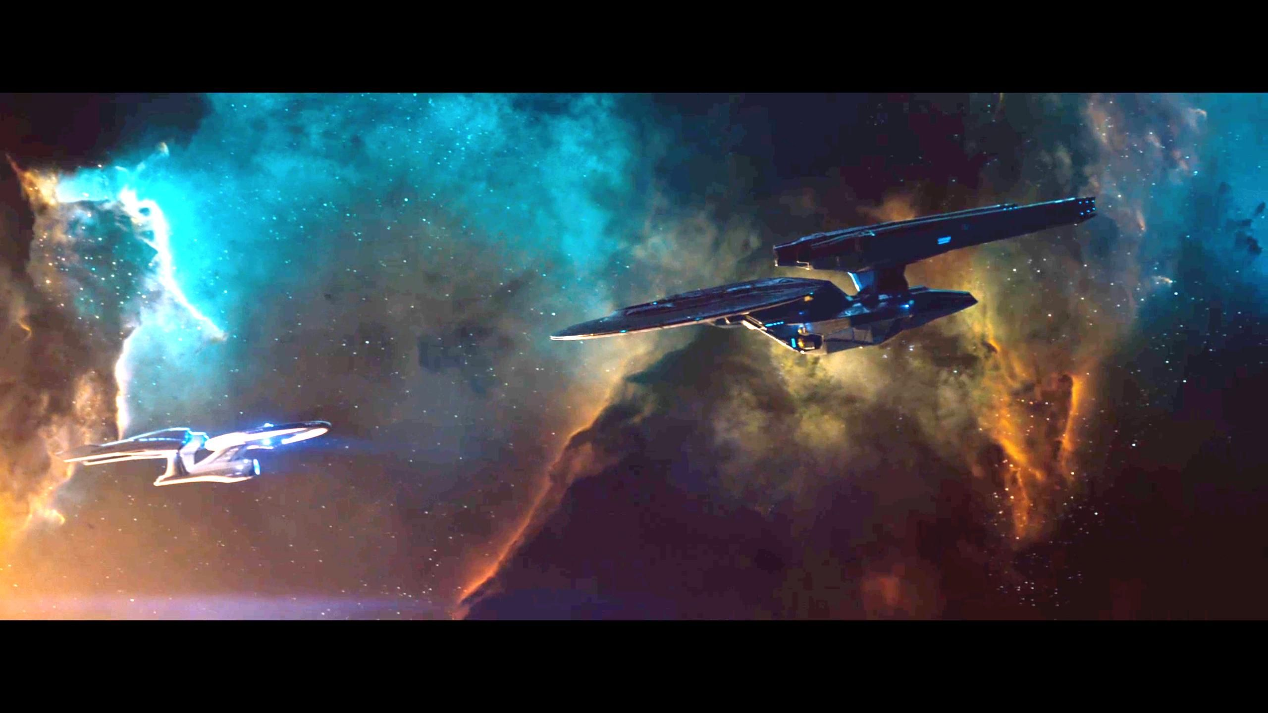Movie Star Trek Into Darkness Wallpaper Star Trek Wallpaper Star Trek Into Darkness Star Trek Starships