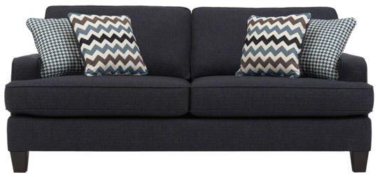 Awesome Brighton Sofa   Art Van Furniture