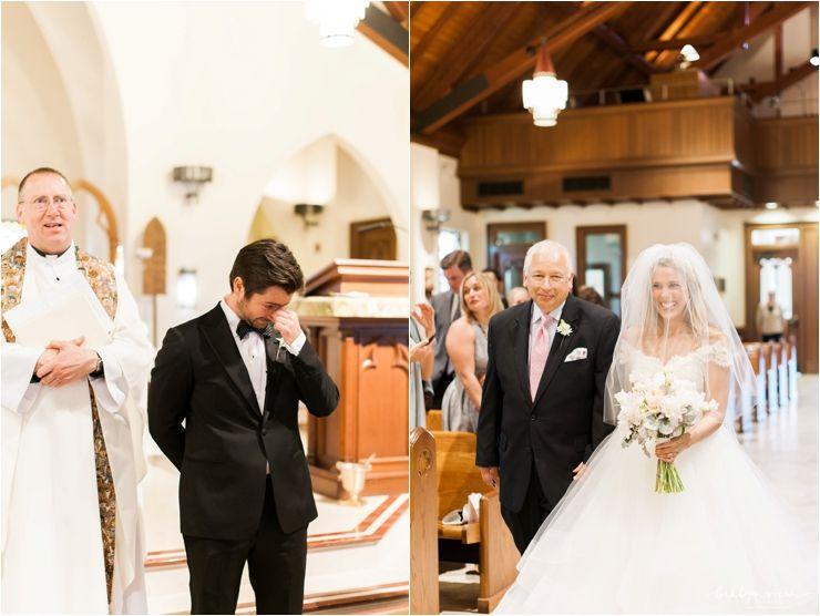 Montauk-Yacht-Club-Wedding-Photos-08.JPG 740×556 pixels