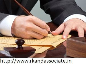 rkandassociate.in is a leading law firm that provides advocates in Allahabad to resolve All types of issue of Allahabad and Lucknow high court.