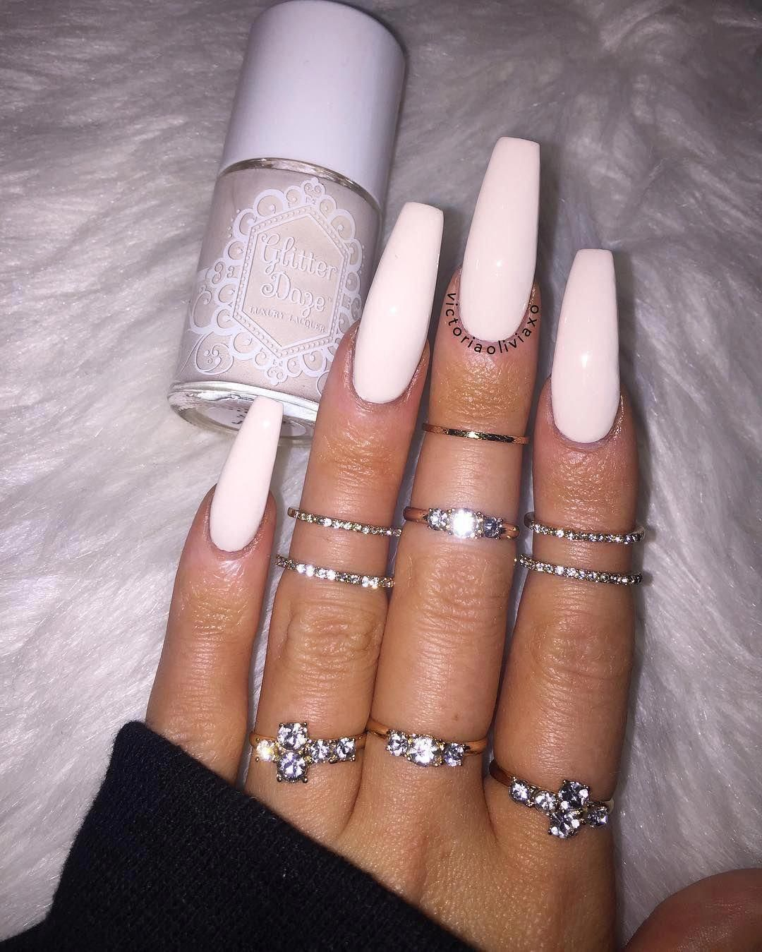 Pin On Nails Lashes Beauty