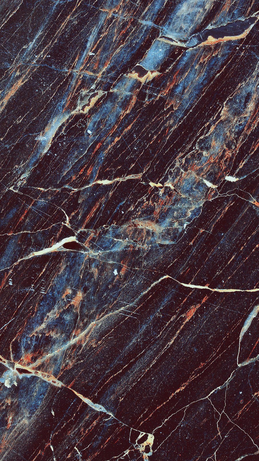 My Lockscreens - Marble #marbletexture