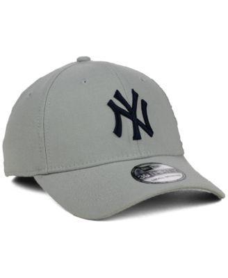 49ed01a9bf09a denmark new york yankees mlb core classic 39thirty cap year 8e0b6 eae2d