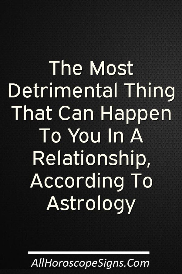Honeymoon period relationship