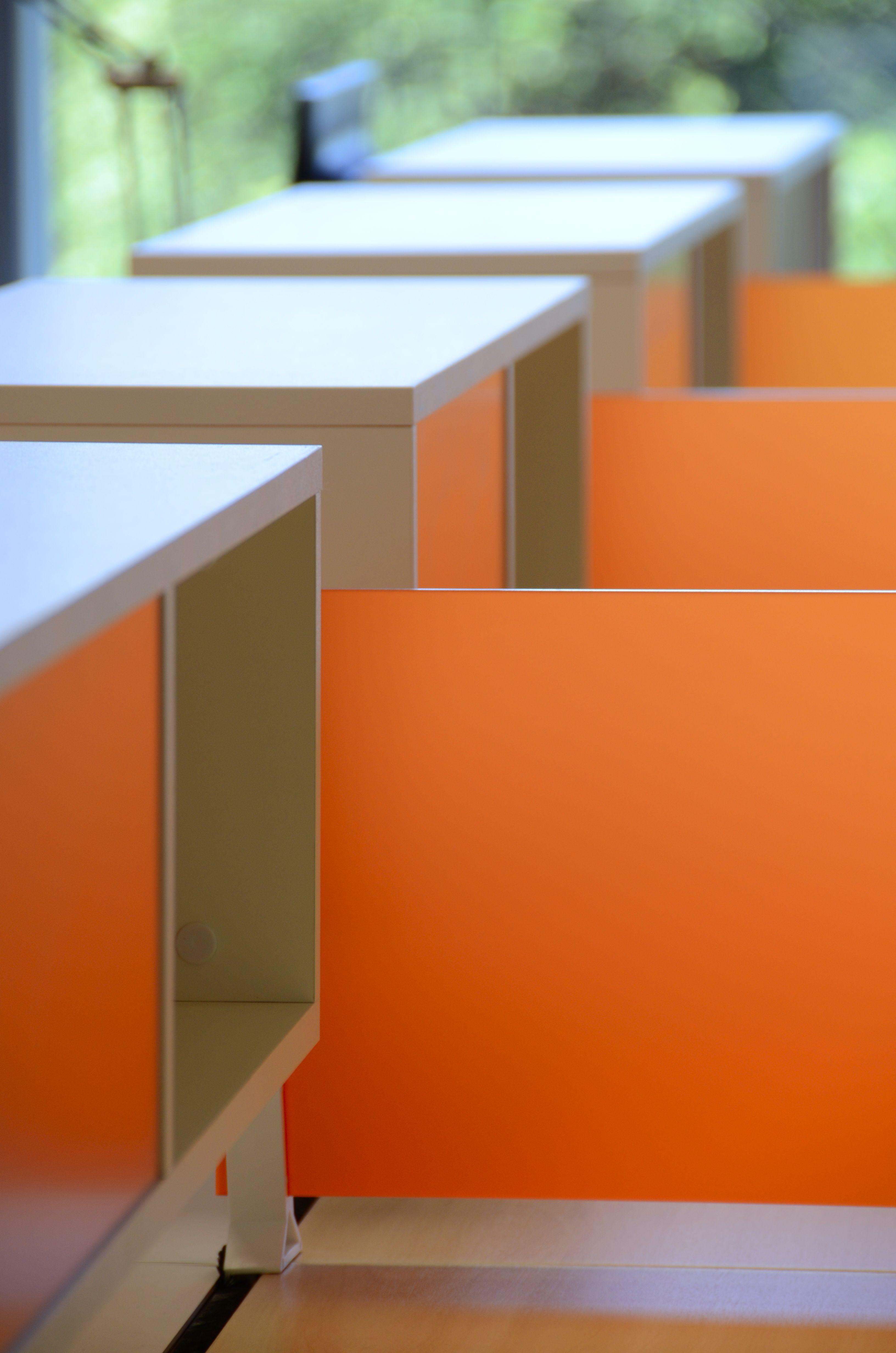Projeto Aker, arquitetura corporativa #arquitetura #arquiteturacorporativa
