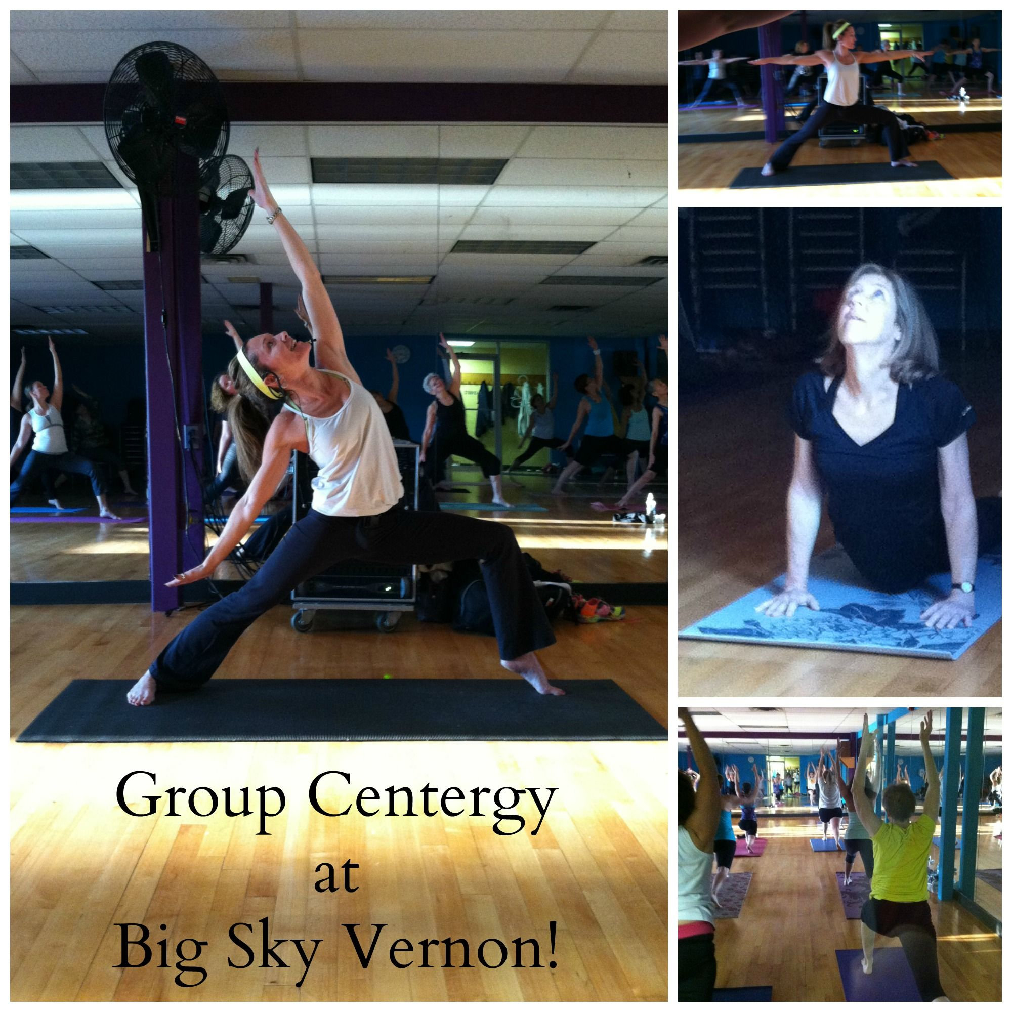 Pin by big sky fitness on meet our team big sky vernon