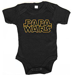papa wars baby body f r m dchen jungen plotter pinterest jungen m dchen und babys. Black Bedroom Furniture Sets. Home Design Ideas