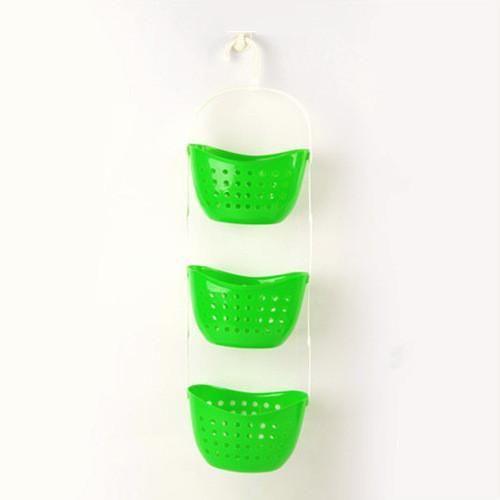 1Set 3-Layer Multi Purpose Mini Hanging Basket  #Buy #Discount #Trend #New #Hot #Sale