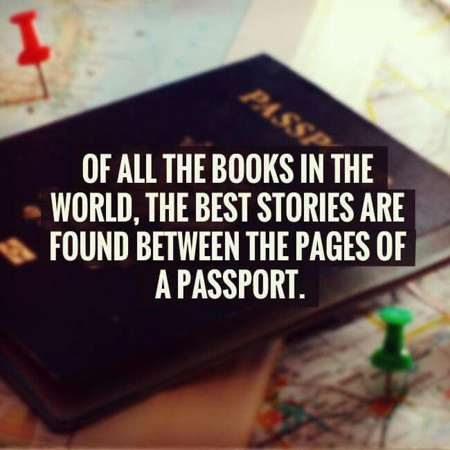 Pin by Richard Tito on motivation | Travel quotes tumblr