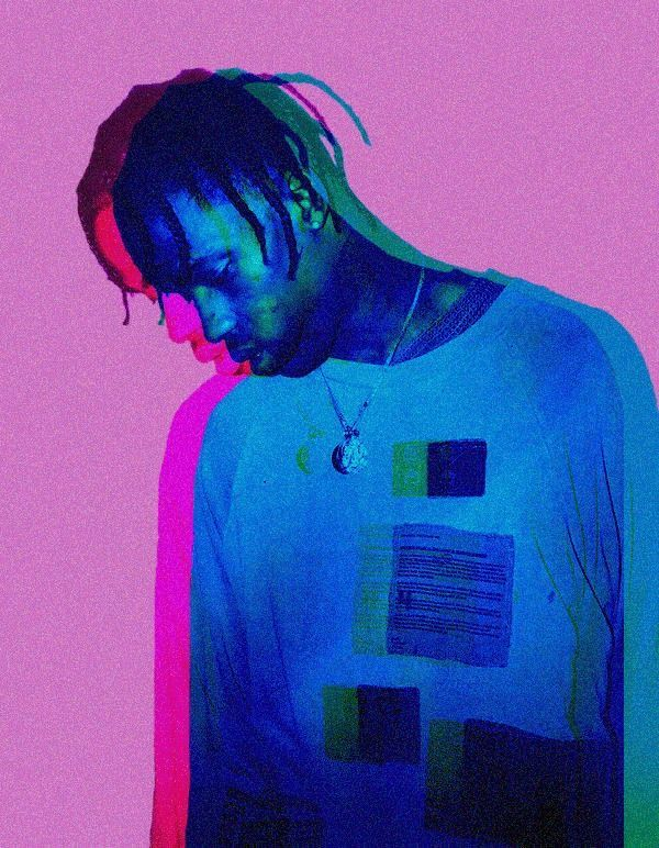 Be unique travis scott travis scott travis scott wallpapers rap - Ty dolla sign hd wallpaper ...