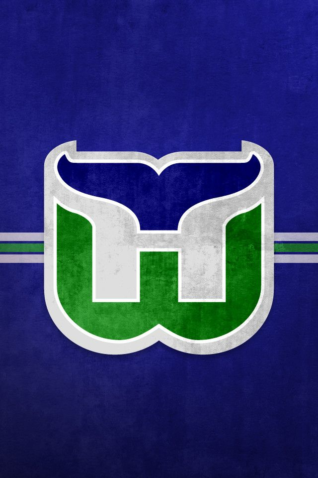 Featured Product Hartford Whalers Nhl Logos Hockey Logos