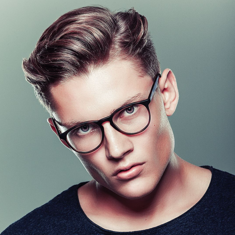 The Gentleman Haircut James Dean Style Gentleman Haircut And Haircuts