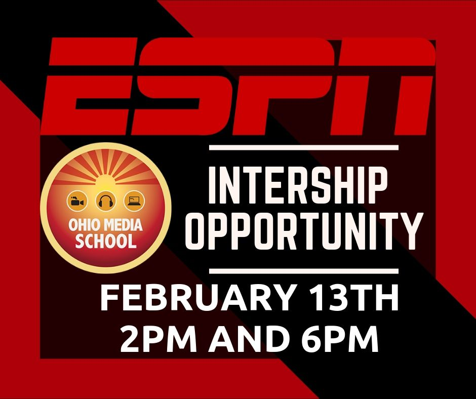 Internship Opportunities for Cleveland OMS students. Take
