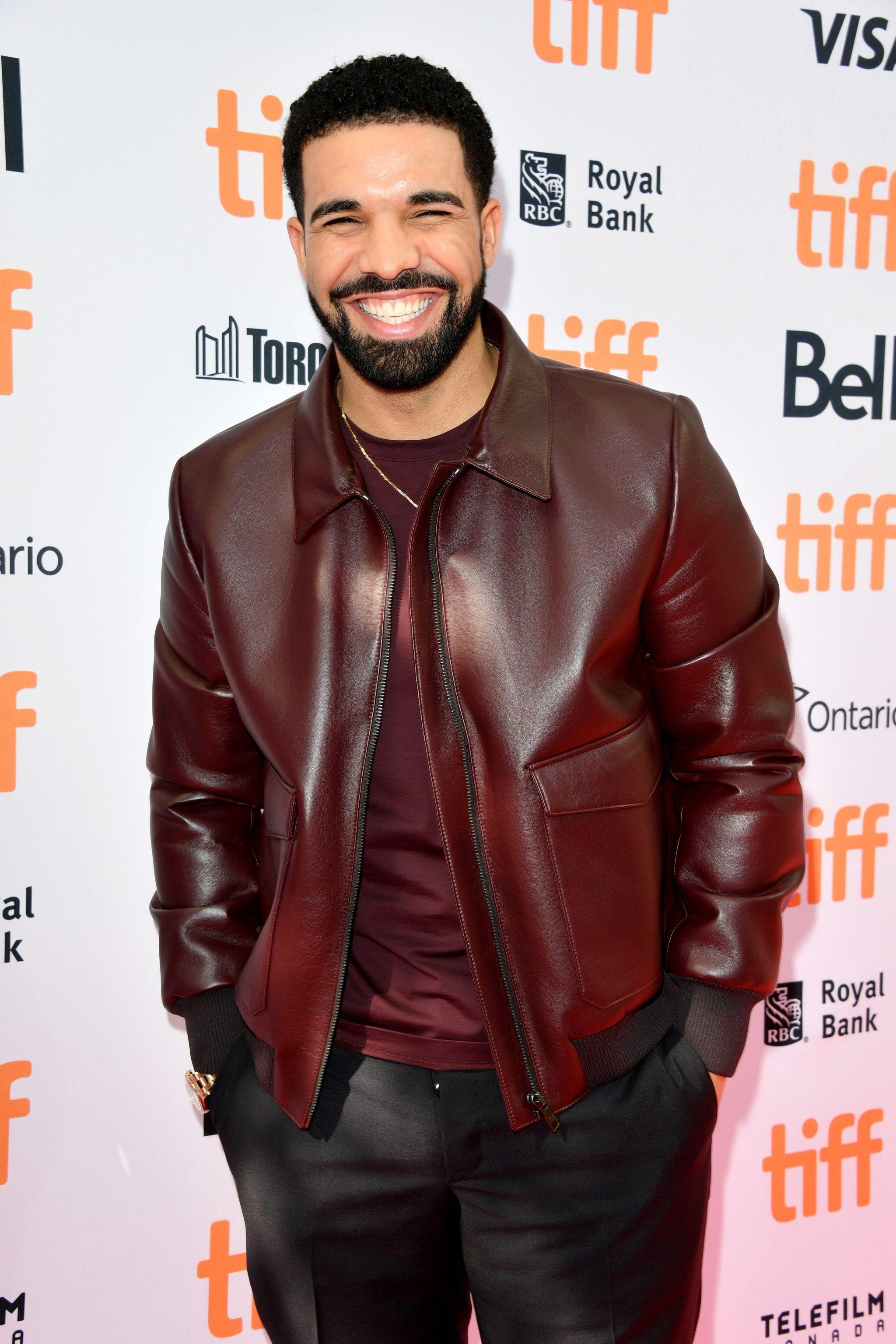Drake Leather Jacket Leather Jacket Men Leather Jackets Online [ 3072 x 2048 Pixel ]