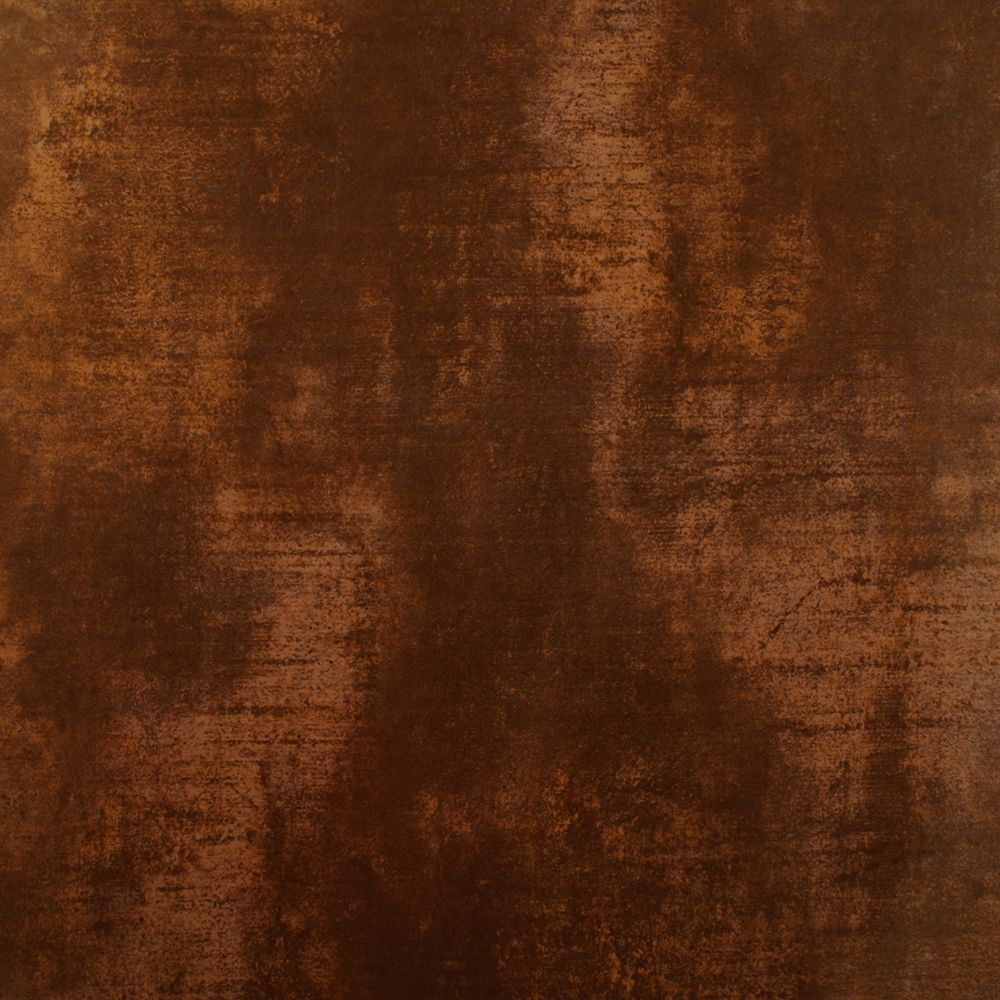 Bronze Tile | Bronze Floor Tiles | remodel condo job ...