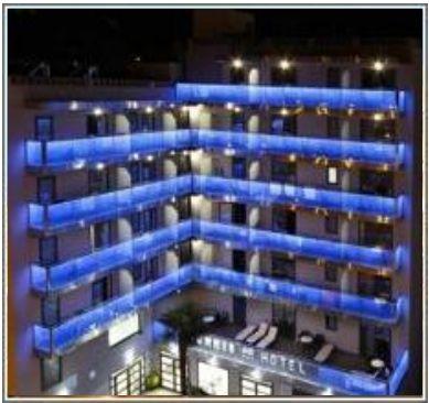 Hotel Summer ****