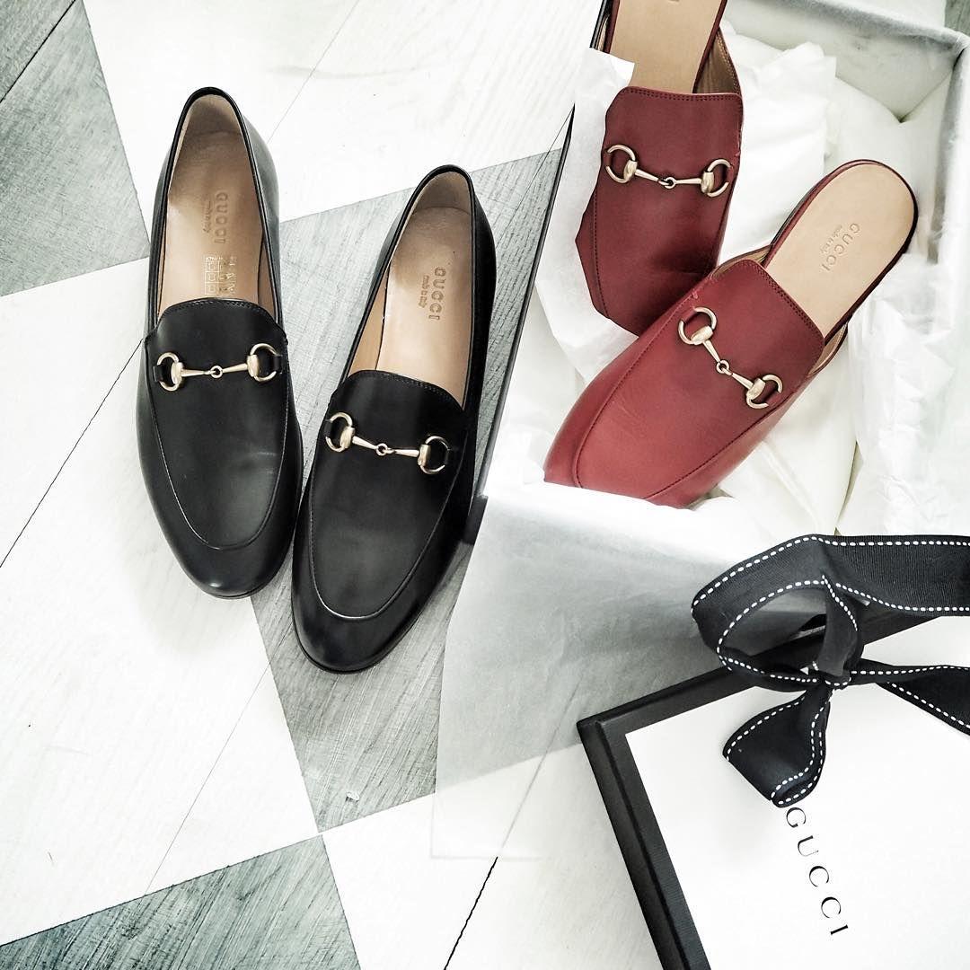 Pin by Savannah Cleveland on Shoes.   Pinterest   Gucci, Shoe bag ... 4851c6b42ba
