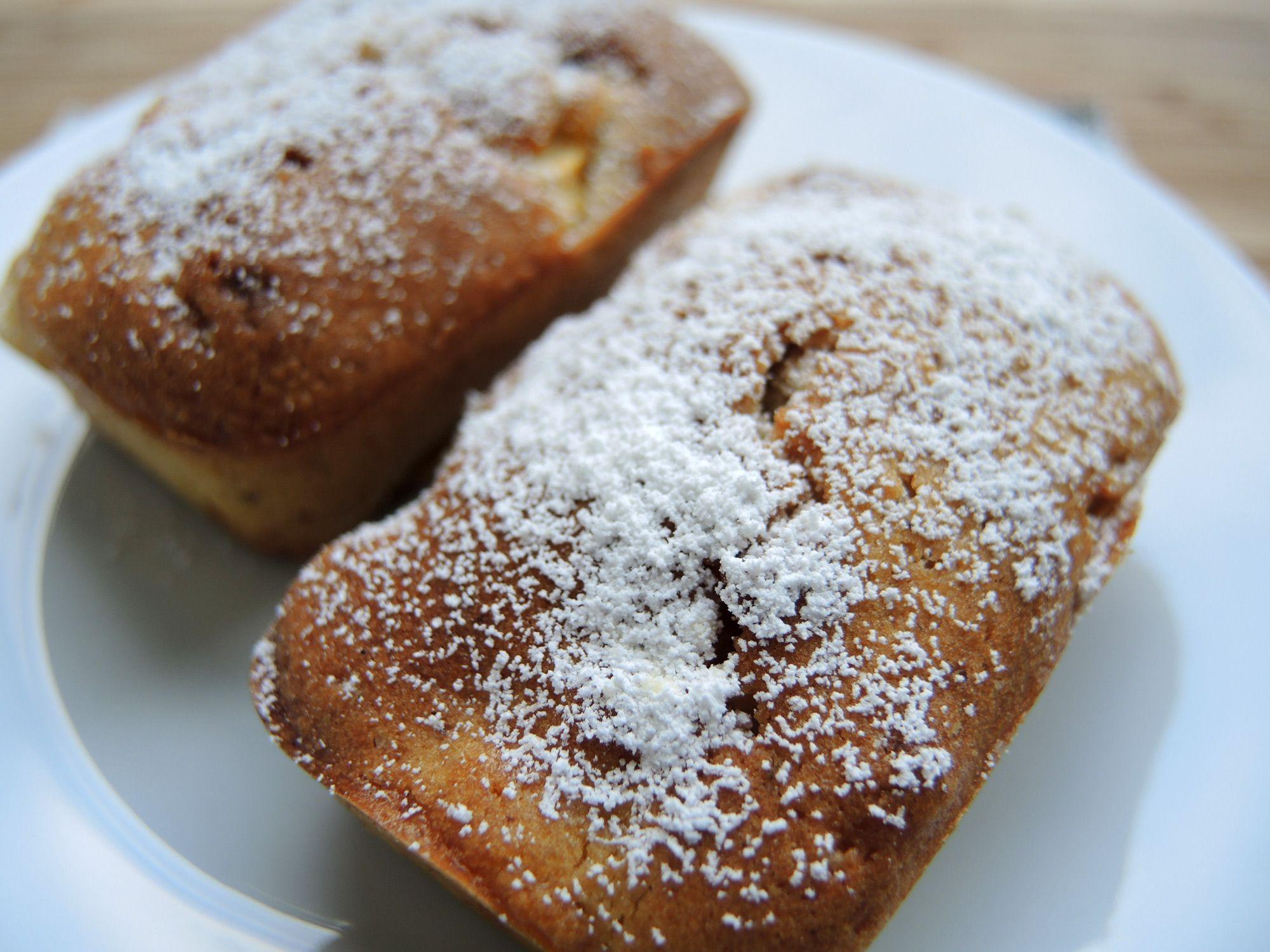 Mini kuchen mit aprikosen histaminarmer kuchen ohne for Minikuche ohne kuhlschrank