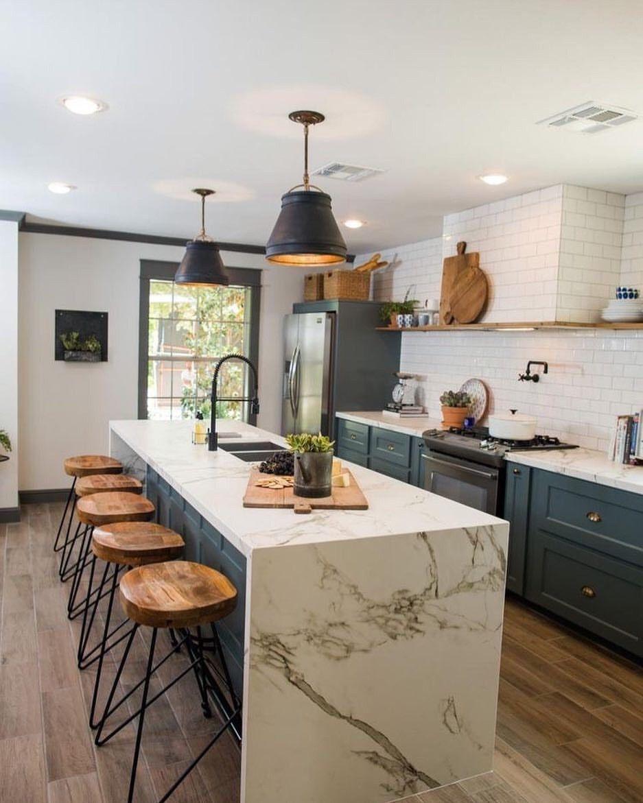 That Kind Of Woman | casa campo | Pinterest | Cocinas, Casa campo y ...