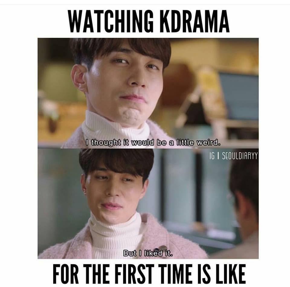 Pin By Alyssa Whetsell On Kpop Kdrama Funnies Kdrama Funny Korean Drama Funny Drama Funny