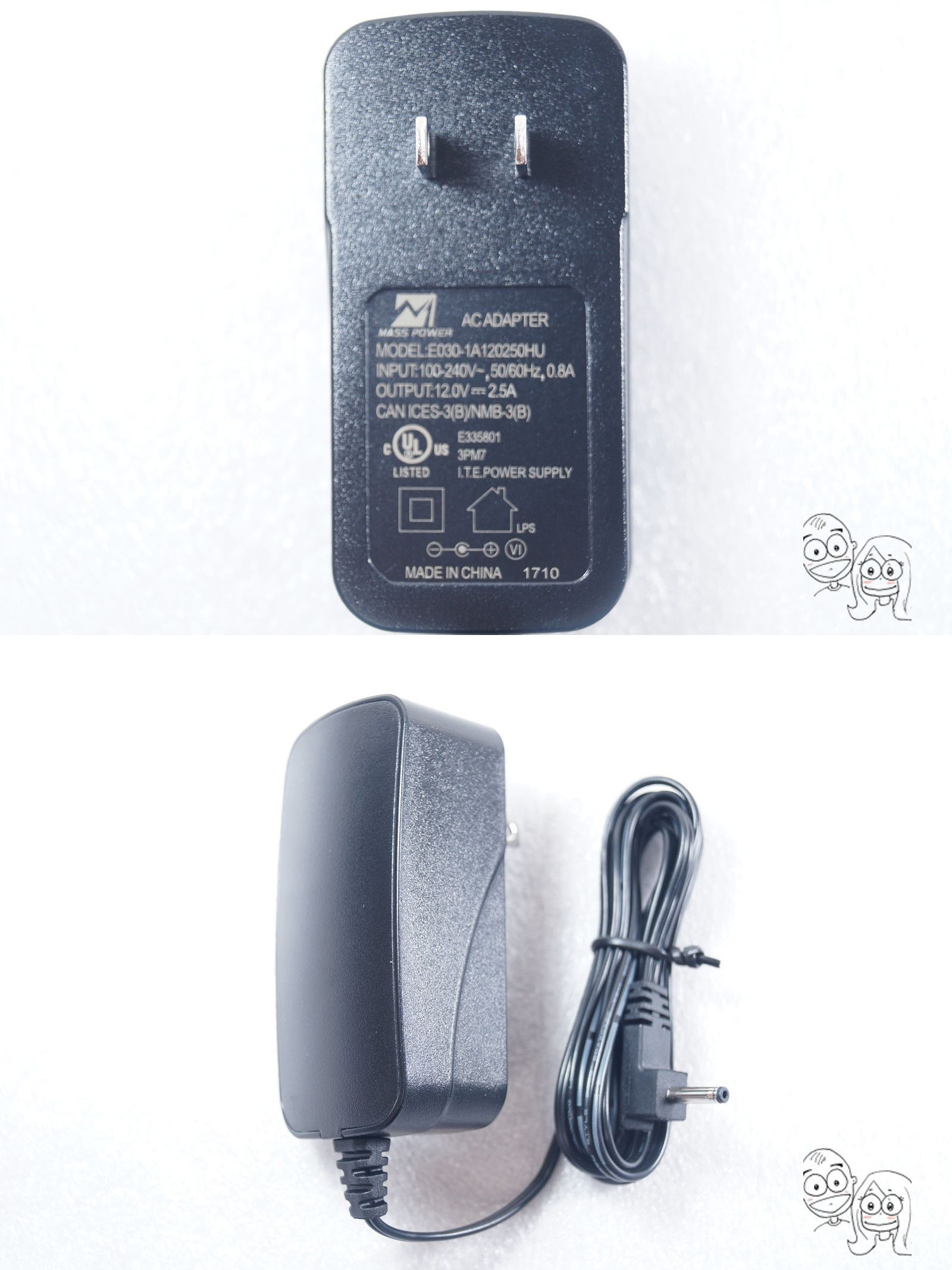 Chargers & Cradles QC35 Bose Revolve Revolve Genuine Bose ...