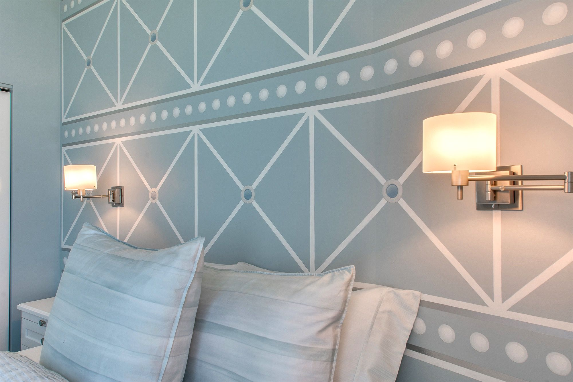 top 47 klasse schlafzimmer wandleuchten artistik
