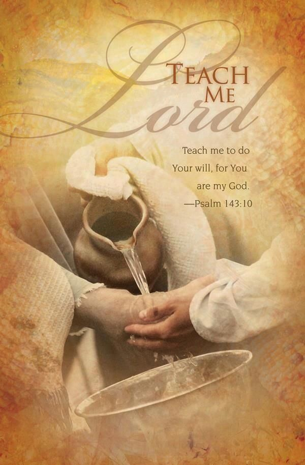 Pin by Isabel Castillo on Country Whisper | Psalm 143, Psalms, Jesus