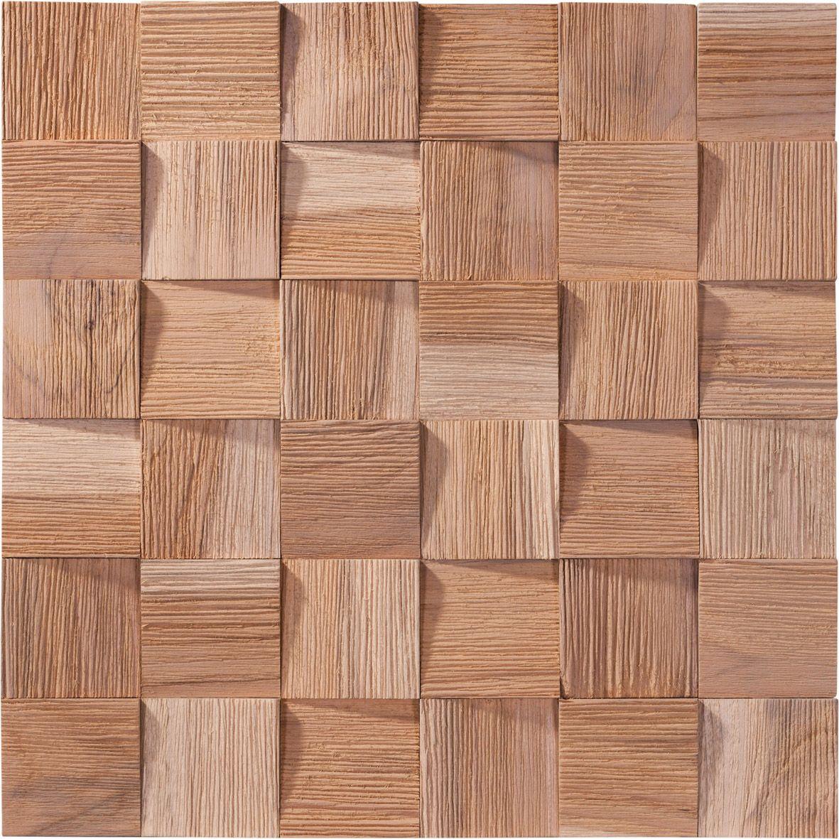 Cer mica portobello revestimento textura e paredes for Ceramica para revestir paredes