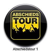 Button Abschiedstour 1