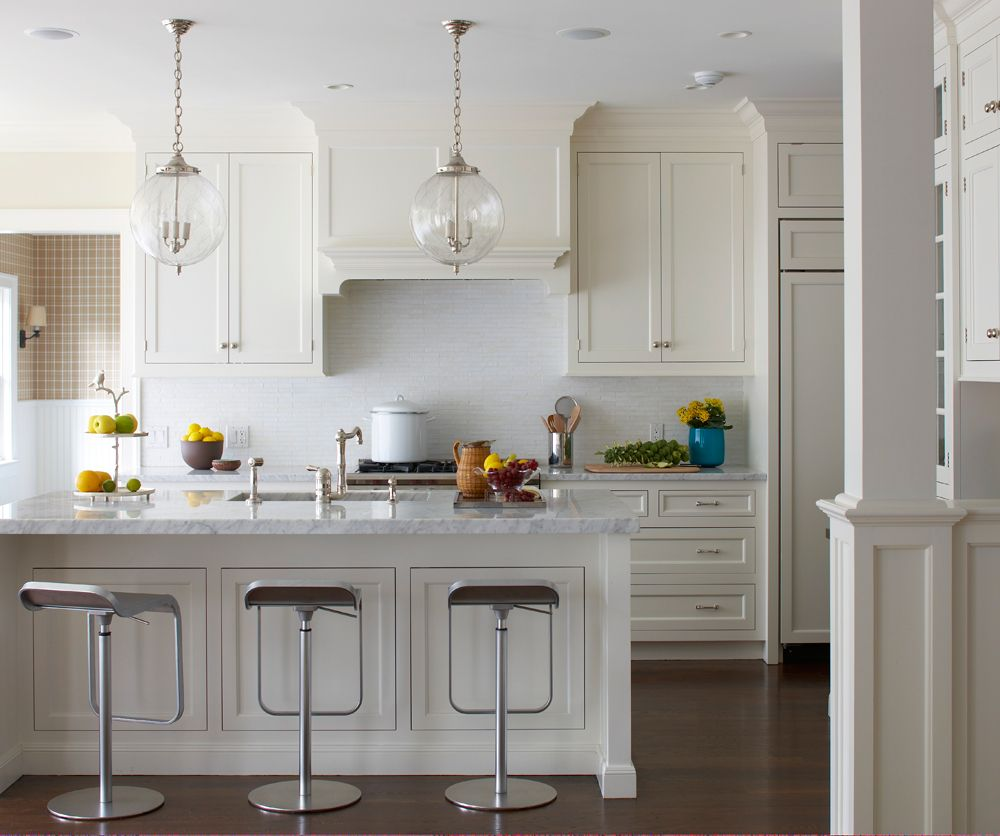 The enchanted home ultimate kitchens round ii and better than ever