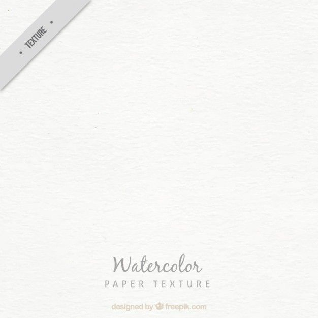 Free Vectors Watercolor Paper Texture Abstract 패턴