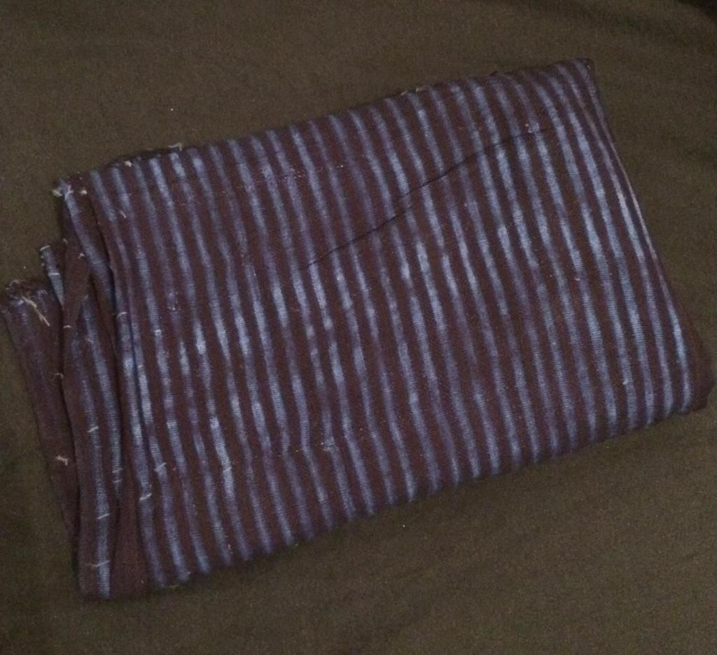 Tenture Africaine Grande Taille pagne lépi de guinée | tissu artisanal, tissus et housse de