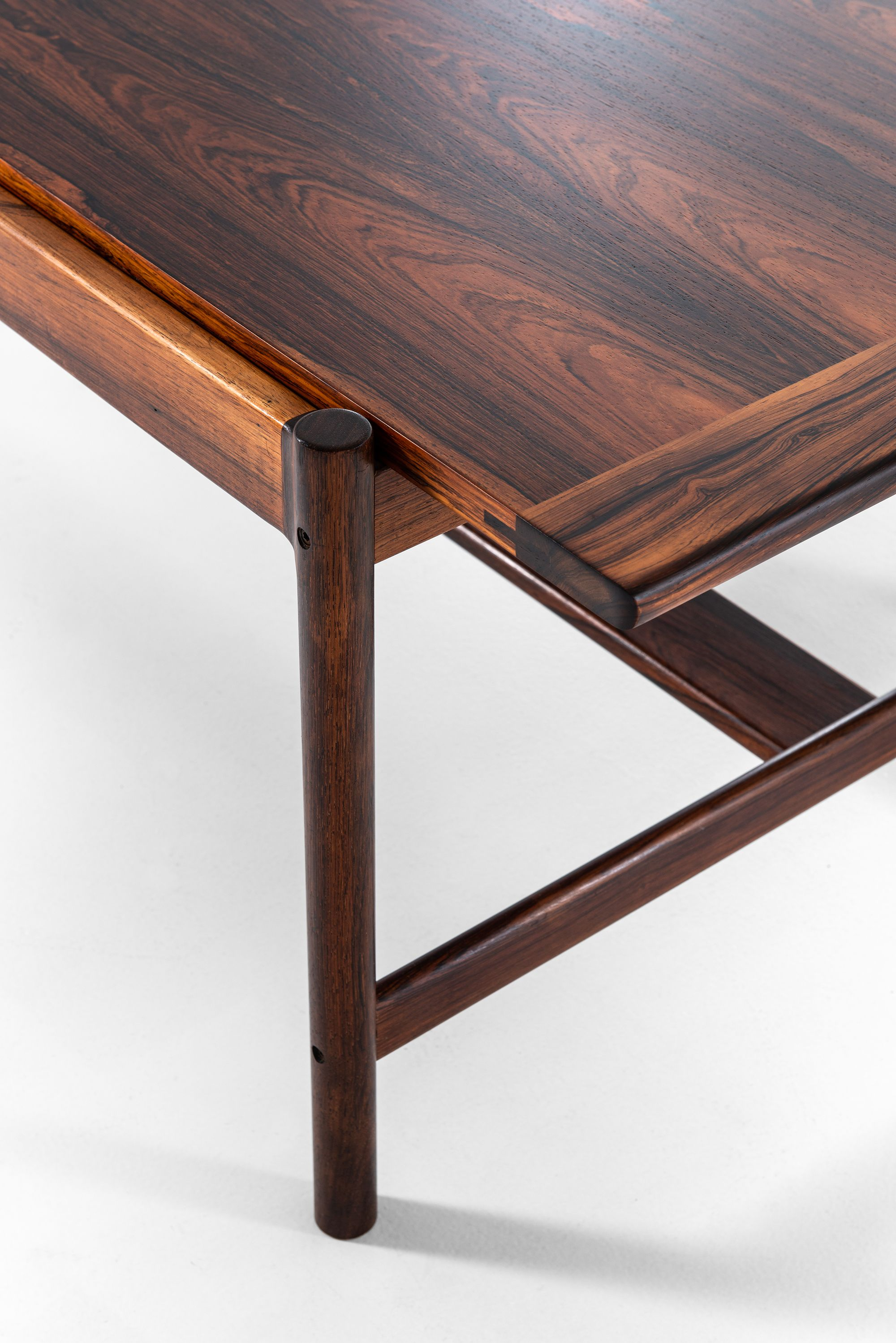 Sold Studio Schalling Rosewood Furniture Large Coffee Tables Coffee Table [ 2997 x 2000 Pixel ]