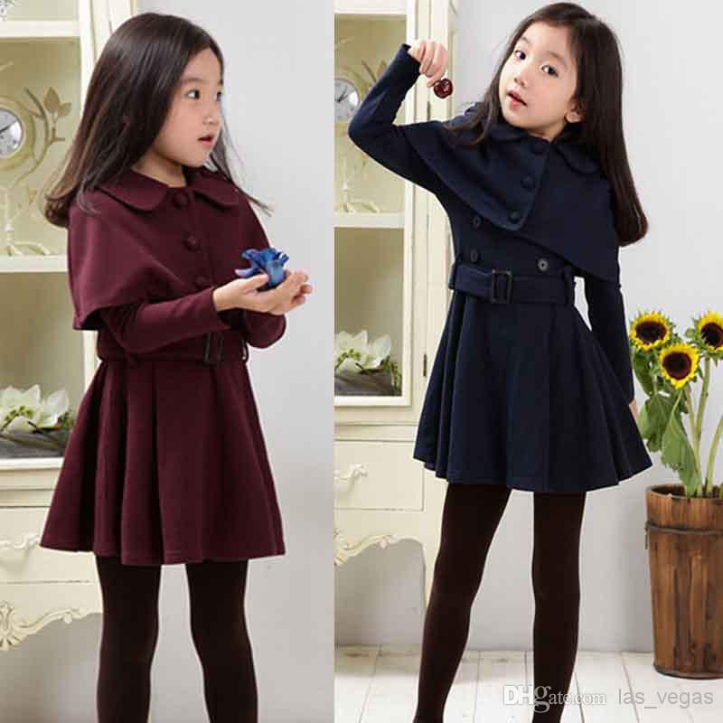 b3af3d3f41dca seoProductName | Kids Fashion | Kids outfits girls, Dresses kids ...