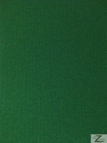 "SOLID OUTDOOR FABRIC (WATERPROOF/ANTI-UV) - Hunter Green - DUCK VINYL 60"" WIDTH Big Z Fabric http://smile.amazon.com/dp/B00E43MN54/ref=cm_sw_r_pi_dp_QFAtub1NVWZY5"