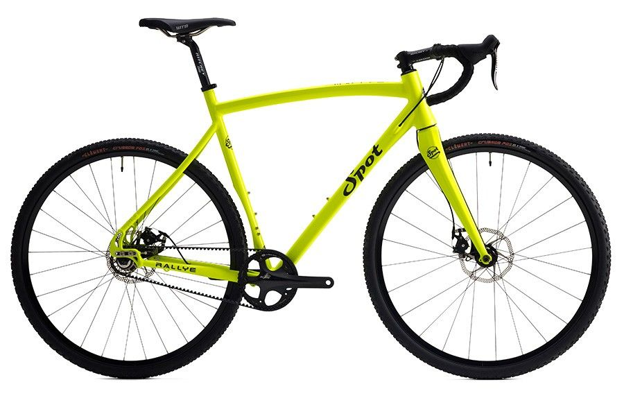Pin On Cyclocross Bikes
