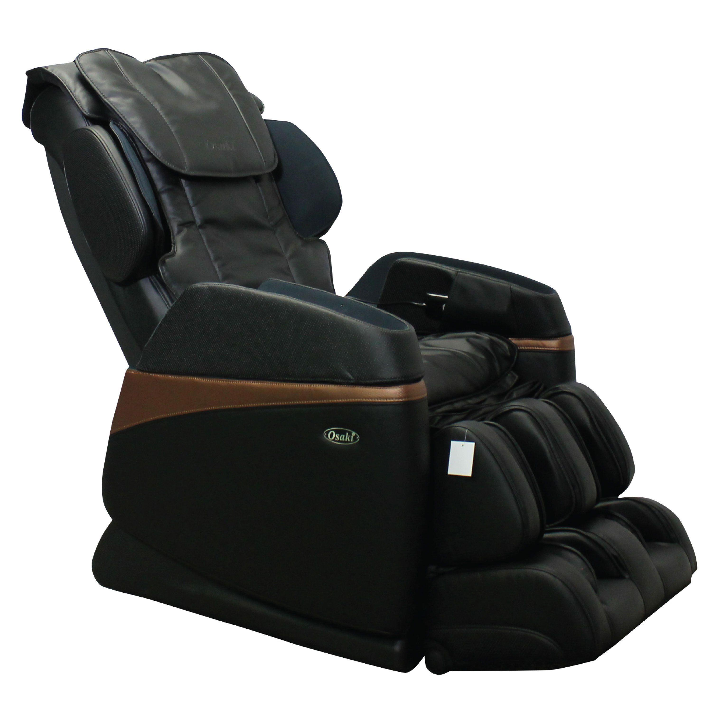 Osaki 3700 buttocks massage chair massage chair massage