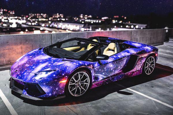 lamborghini-aventador-galaxy-custom-dxsc-1
