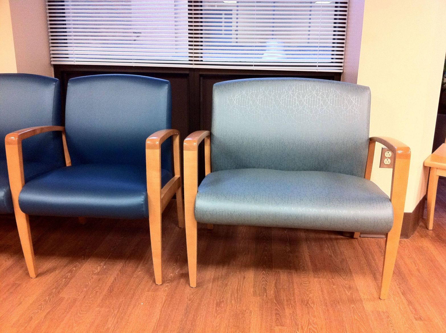 Lobby Chairs Waiting Room Transparent Folding  Check Now Blog