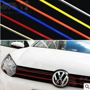 mm meters auto car interior decoration moulding trim strip line styling mouldings free shipping also rh pinterest
